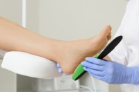 What Orthotics Are Right for Me?