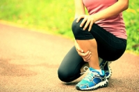 What Causes a Stress Fracture?